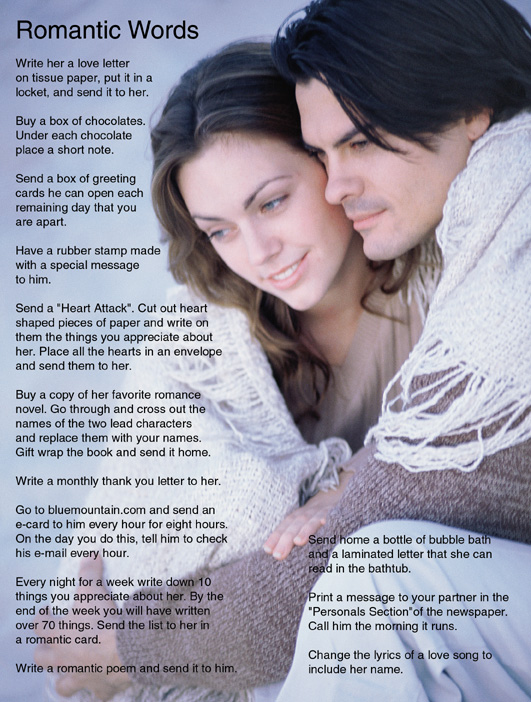 http://www.fambooks.com/couples/Sample1.jpg