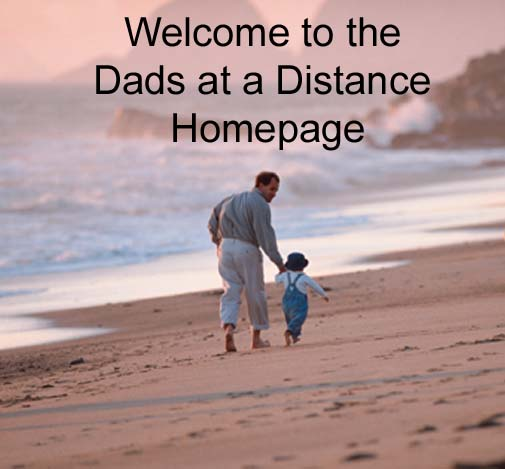 Welcome to the Daads at a Distance Homepage> BORDER=